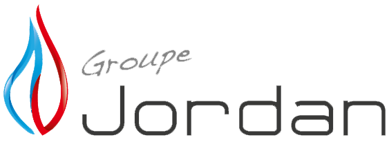 Groupe Jordan